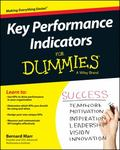 Managing with KPIs for Dummies®