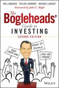 Bogleheads′ Guide to Investing