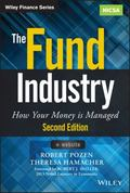 Fund Industry : How Your Money Is Managed + Website