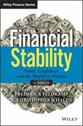Financial Stability : Fraud, Confidence and the Wealth of Nations + Website