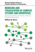 Understanding Complex Systems Phenomena, Representations, Computation and Visualization