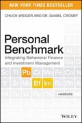 Personal Benchmark : Purpose-Driven Investing