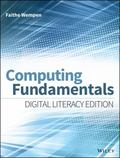 Computing Fundamentals: Digital Literacy Edition