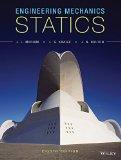 Engineering Mechanics: Statics 8e + WileyPLUS Registration Card
