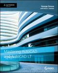 Mastering AutoCAD and AutoCAD LT : Autodesk Official Press