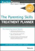 Parenting Skills Treatment Planner, with DSM-5 Updates