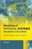 Modeling of Physical Systems