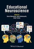Wiley-Blackwell Handbook of Educational Neuroscience