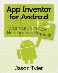 Google App Inventor for Android