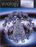 Virology: Principles and Applications