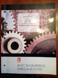 Shigley's Mechanical Engineering Design (9th Edition) University of Florida