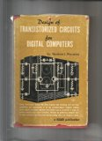 Design of Transistorized Circuits for Di