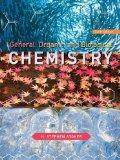 Lab Manual for Stoker's General, Organic, and Biological Chemistry, 6th