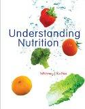 Cengage Advantage Books: Understanding Nutrition, Update (with 2010 Dietary Guidelines)