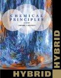 Chemical Principles, Hybrid (with OWL 24-Months Printed Access Card)