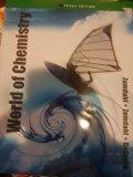 World of Chemistry Texas Edition