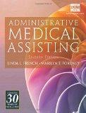 Administrative Medical Assisting (with Premium Web Site Printed Access Card)