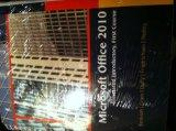 Bundle: Microsoft Office 2010: Illustrated Introductory, First Course + SAM 2010 Assessment,...
