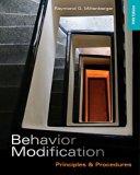Bundle: Behavior Modification: Principles and Procedures, 5th + Sniffy the Virtual Rat Lite,...