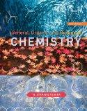 Bundle: General, Organic, and Biological Chemistry, 6th + Study Guide with Selected Solutions