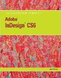 Adobe Indesign CS6 Illustrated