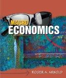 Bundle: Macroeconomics + Aplia Printed Access Card