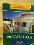 Precalculus Custom Edition for Glendale College