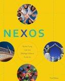 Bundle: Nexos, 3rd + iLrn: Heinle Learning Center 3-Semester Printed Access Card
