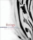 Bundle: Biology: The Dynamic Science, 2nd + Class Test Survey Card + Aplia 2-Semester Printe...