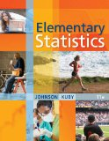 Bundle: Elementary Statistics, 11th + Student Solutions Manual + Statistics CourseMate with ...