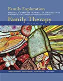Student Workbook-Family Exploration: Personal Viewpoint for Multiple Perspectives for Golden...