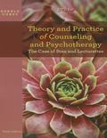 Theory and Practice of Counseling and Psychotherapy, DVD: the Case of Stan and Lecturettes