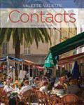 Contacts: Langue et culture franaises