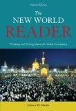 The New World Reader