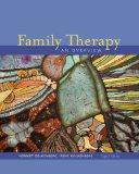 Bundle: Family Therapy: An Overview, 8th + Student Workbook-Family Exploration: Personal Vie...