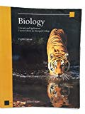 Biology Concepts and Applications Custom Edition for Moorpark College