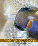 Introduction to Marine Biology (MindTap Course List)