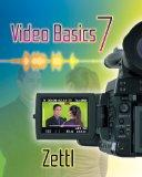 Bundle: Video Basics, 7th + Radio Television & Film CourseMate with eBook Printed Access Card