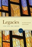 Bundle: Legacies: Fiction, Poetry, Drama, Nonfiction, 5th + CourseReader 0-30: Introduction ...