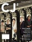 Bundle: CJ2 (with Criminal Justice CourseMate with eBook Printed Access Card), 2nd + WebTuto...