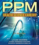 Bundle: Practical Problems in Math for Health Science Careers, 3rd + CourseMate, 2 terms (12...