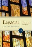 Legacies: Fiction, Poetry, Drama, Nonfiction 5th Edition (Hard Cover)