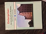 Enterprise: An Introduction to Business (Illinois State University)