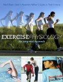 Bundle: Exercise Physiology + Health CourseMate with eBook Printed Access Card