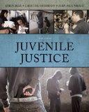 Cengage Advantage Books: Juvenile Justice