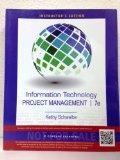 Ie Infor Tech Proj Mgmt 7e