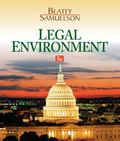 Legal Environment