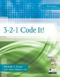3-2-1 Code It!: 2012 Update (Book Only)