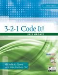 3-2-1 Code It!: 2012 Update With Premium Website Printed Acess Card (Flexible Solutions - Yo...