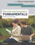 Enhanced Discovering Computers, Fundamentals: Your Interactive Guide to the Digital World, 2...